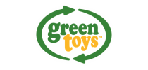 Green Toys®
