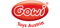 Gowi Toys