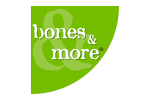 Bones & More