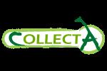 Collecta