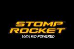 Stomp Rocket®