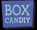 Box Candiy®