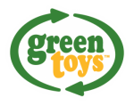 Green Toys®