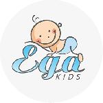 Ega Kids