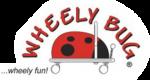 Wheely Bug
