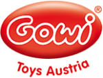 Gowi Toys®