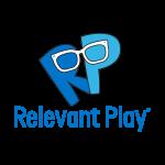 Relevant Play®