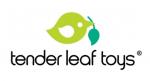 Tender Leaf Toys®