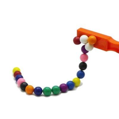 EDX Magneti za otroke - frnikole + palici