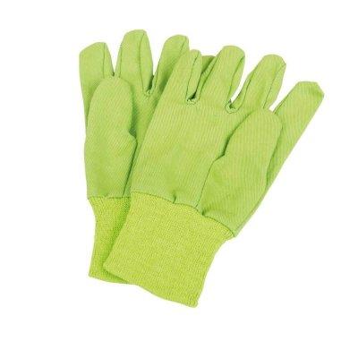 BIGJIGS Otroške vrtne rokavice