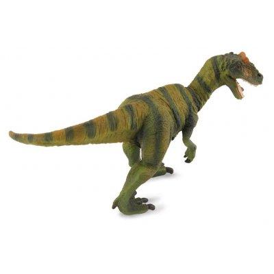 COLLECTA Dinozaver Allosaurus (L)