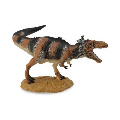 COLLECTA Dinozaver Bistahieversor (L)
