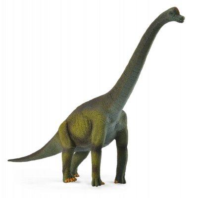 COLLECTA Dinozaver Brahiozaver (L)