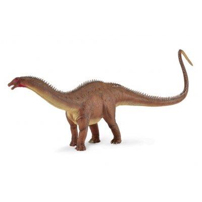 COLLECTA Dinozaver Brontosaurus (XL)