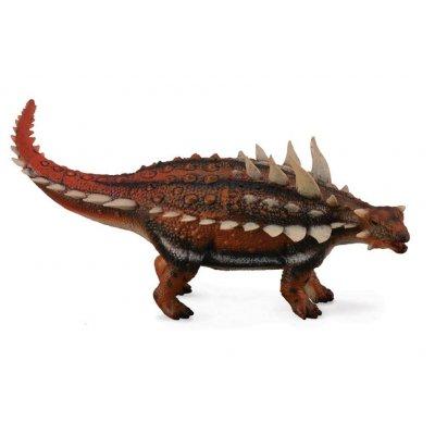 COLLECTA Dinozaver Gastonia (L)