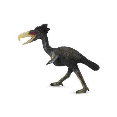 COLLECTA Dinozaver Kelenken Deluxe 1:20