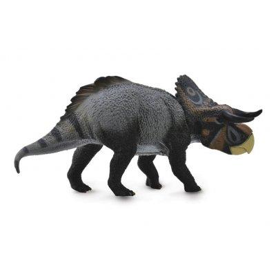 COLLECTA Dinozaver Nasutoceratops (L)