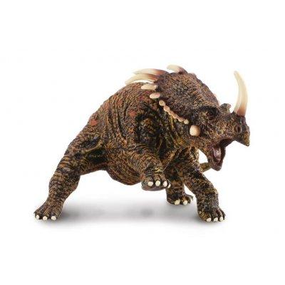 COLLECTA Dinozaver Styracosaurus (L)