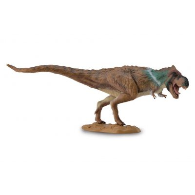 COLLECTA Dinozaver Tyrannosaurus (L)