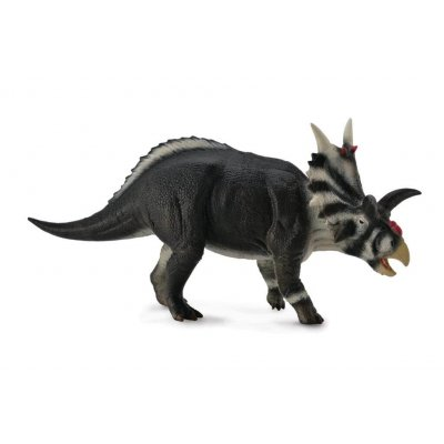 COLLECTA Dinozaver Xenoceratops (L)