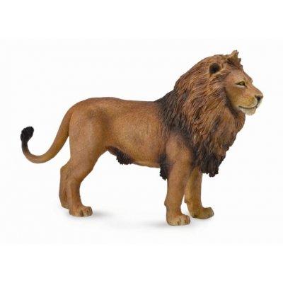 COLLECTA Figurice živali Afriški lev (L)