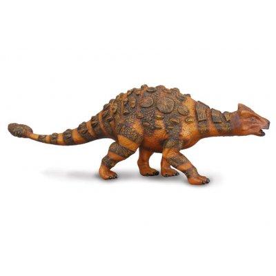 COLLECTA Dinozaver Ankylosaurus (L)