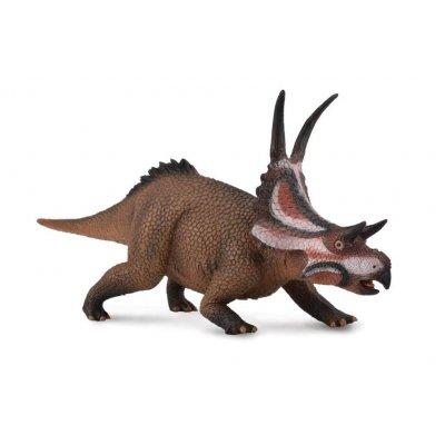 COLLECTA Dinozaver Diabloceratops (L)