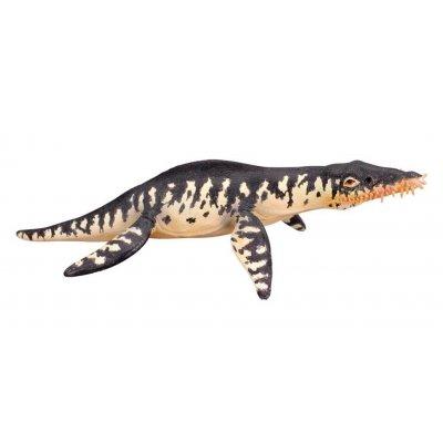 COLLECTA Dinozaver Liopleurodon (L)