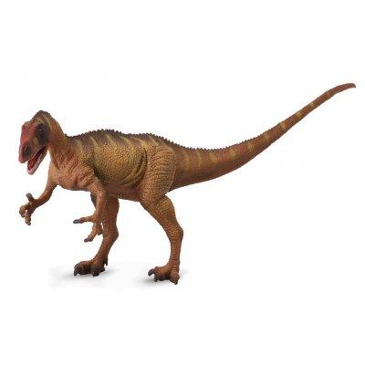 COLLECTA Dinozaver Neovenator Deluxe 1:40