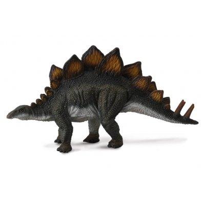 COLLECTA Dinozaver Stegosaurus (L)