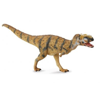 COLLECTA Dinozaver Rajasaurus (L)