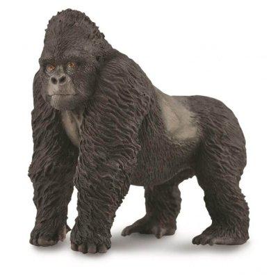 COLLECTA Figurice živali Gorska gorila (L)