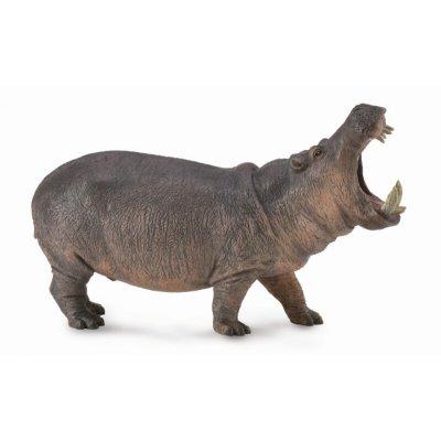 COLLECTA Figurice živali Hippo (XL)
