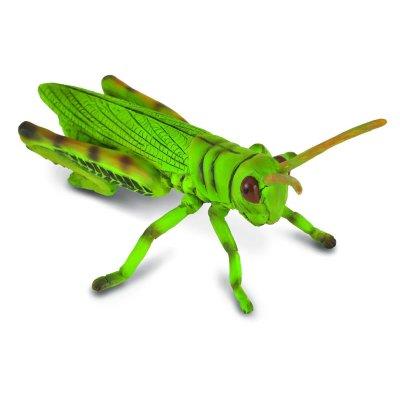 COLLECTA figurice Žuželk Kobilica (M)