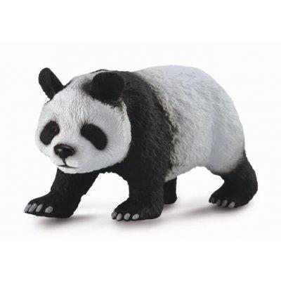 COLLECTA Figurice živali Panda Giant (L)