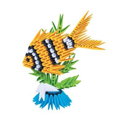 CREAGAMI Origami Riba (S)