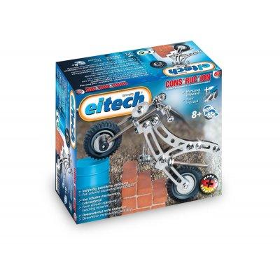 EITECH Konstrukcijske igrače - Kroser