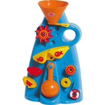 GOWI Vodne igrače - Mlin