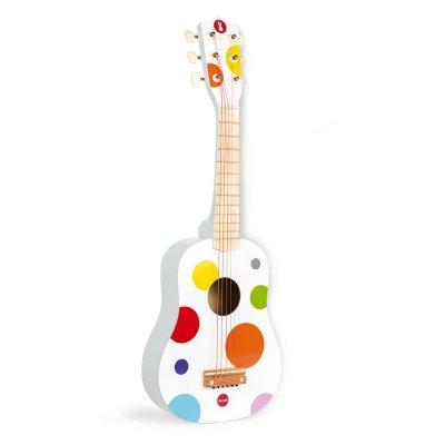 JANOD Otroška kitara Big