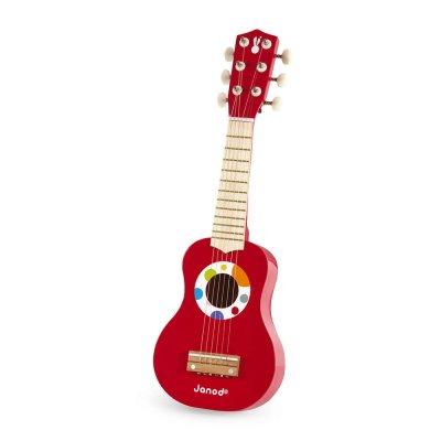 JANOD Otroška kitara