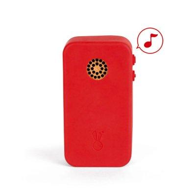 JANOD Otroški telefon