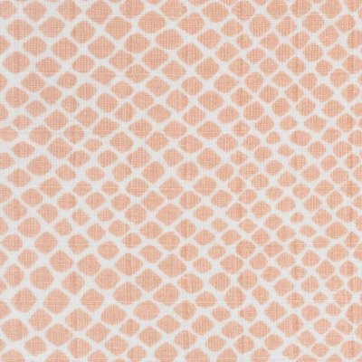 JOLLEIN Krpice za umivanje, Snake pink, rokavica