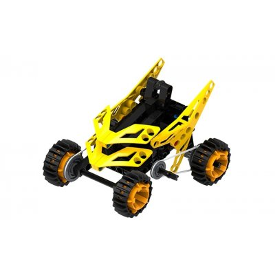 KOSMOS Inženirski set Off Road Rovers