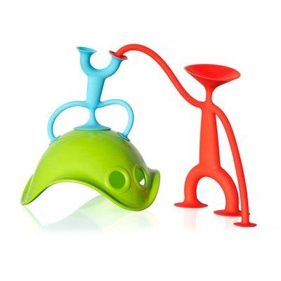 MOLUK Fidget toys Oogi Junior