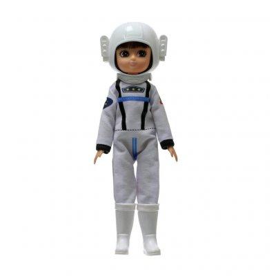 LOTTIE Dodatki za punčke Astro avanture