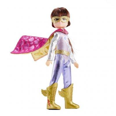LOTTIE Dodatki za punčke Super Lottie