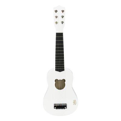 VILAC Otroška kitara White